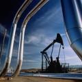 Западные санкции обойдутся «Газпром нефти» в $2-3 на каждом барреле нефти