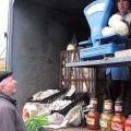 Добрые цены: россиян будут информировать о минимальных ценах на потребительские товары