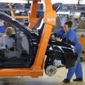 АвтоВАЗ приостановил прием заявок по программе утилизации