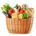 Цены на продукты растут ударными темпами