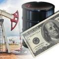 России придется распечатать Резервный фонд, если цены на нефть не поднимутся