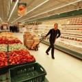 СП: российские продукты не смогут заменить импортные еще три года