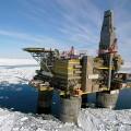 """«Роснефть» """"затерло во льдах"""": компания просит увеличить сроки освоения Арктики"""