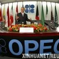 Рейтер: инвесторы уже не рассчитывают на сокращение добычи ОПЕК