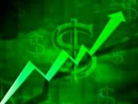 Центробанк и налоговый период не удержали рубль от падения
