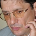 Forbes узнал о возможном выходе вице-президента ЛУКОЙЛа Леонида Федуна из акционеров компании