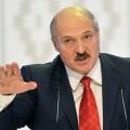 Белоруссия собирается компенсировать свои потери от налогового маневра