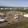 Индийская ONGC наравне с CNPC может стать партнером «Роснефти» в Ванкоре