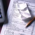 Минфин прелагает переложить зарплатные налоги с бизнеса на работников