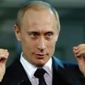 Путин: вводить ограничения на валюту и движение капитала в России не будут