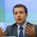 Глава Минкомсвязи считает тарифы на сотовую связь 4G слишком низкими