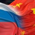Россия начала обещанный разворот на Восток