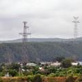 En+: прямые поставки электроэнергии в Китай невыгодны для России