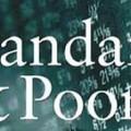 """S&P: на суверенный рейтинг России не повлияет ни дешевая нефть, ни """"война санкций"""""""