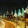 Приобрести квартиру в Москве можно на аукционе