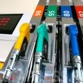 После введения налогового маневра цены на бензин вырастут на 20%