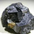 Компания «ВСМПО-Ависма» отказалась от поставок титановой руды из Украины