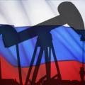 Минэнерго отрицает влияние западных санкций на добычу нефти в России