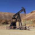 НЕФТЬ: Ливия призывает ОПЕК к сокращению объемов добычи
