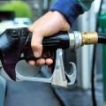 Только за счет налогового маневра цены на бензин в будущем году повысятся на 10%