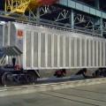 Алюминиевый завод Alcoa в Белой Калитве может быть продан