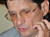 Леонид Федун: текущая цена на нефть убийственна для большинства маржинальных проектов