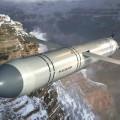 Омск обеспечит Россию двигателями для крылатых ракет вместо Украины