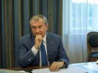 «Роснефть» наращивает экспорт бензина в 2,5 раза «во избежание затоваривания»