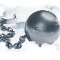 Новые санкции не так страшны, как их малюют