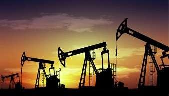 Цены на нефть в 2015 году