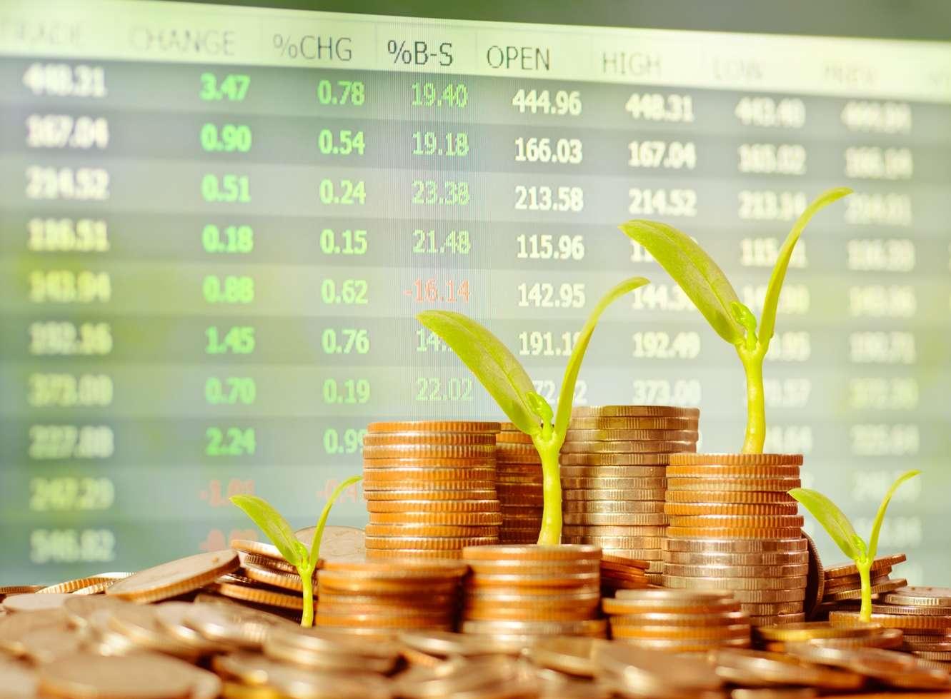 Экономика России в 2015 году: крах не будет!