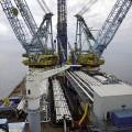«Газпром» построит вместо «Южного потока» газопровод в Турцию