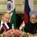 """""""Роснефть"""" нашла в Индии покупателя на десятую часть ее экспорта"""