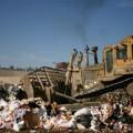 Депутаты Госдумы одобрили включение сбора за переработку мусора в коммунальные платежи