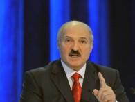 Александр Лукашенко потребовал от России платить в твердой валюте
