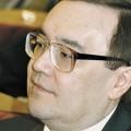 Урал Рахимов дал показания следствию по делу «Башнефти» и об участии в нем «Системы»