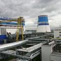В российской энергетике ожидается крупный передел активов