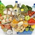 Росстат рассказал, какие продукты в России подорожали больше всего