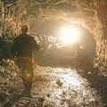Роснедра до конца года объявят конкурс на добычу карналлита в Верхнекамском месторождении