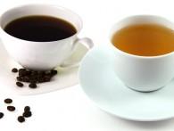 Из-за ослабления рубля чай и кофе могут подорожать на 10-25%