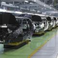 «АвтоВАЗ» объявил о продлении программы утилизации и сохранении прежних цен