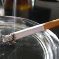 В будущем году курильщикам придется выложить за пачку сигарет почти 70 рублей