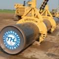 Компания «Транснефть» оспорила национализацию трубопровода Украиной