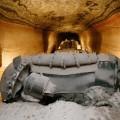 Вероятность полного затопления аварийного рудника «Уралкалия» остается высокой