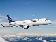Правительство России готово оказать финансовую поддержку UTair и «Трансаэро»