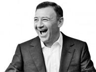 Аркадий Ротенберг стал владельцем 100% акций «Стройгазмонтажа»