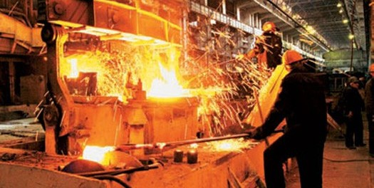 Металлурги готовятся сделать вклад в промышленную инфляцию в России