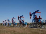 У «Системы» опять требуют акции «Башнефти»