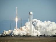 Санкции санкциям рознь: «Энергомаш» поставит в США 60 ракетных двигателей для Antares