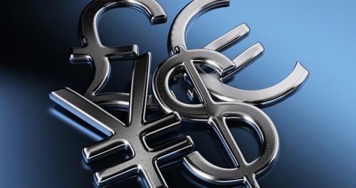 Новые меры ЦБ по поддержанию финансового сектора укрепили рубль
